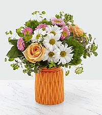 Bouquet Soft & Pretty™