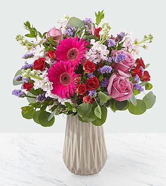 Sweet Memories™ Bouquet