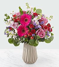 Bouquet Sweet Memories™