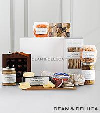 Dean & Deluca® Gourmet Selections