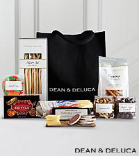 Dean & DeLuca® Fan Favorites Gourmet Gift