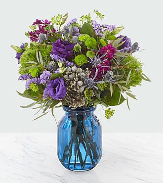 Winner Winner™ Bouquet
