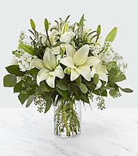 Alluring Elegance™ Bouquet