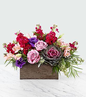 New Leaf™ Bouquet