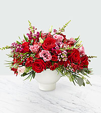 Passion Picks™ Bouquet