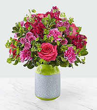 Spring Crush™ Bouquet