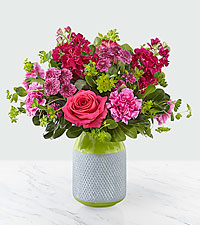 BouquetSpring Crush™