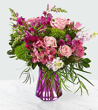 Berry Happy™ Bouquet