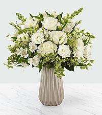 Serenity™ Bouquet