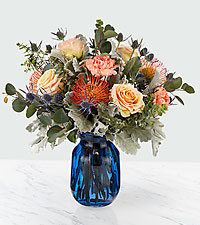 Muse™ Bouquet