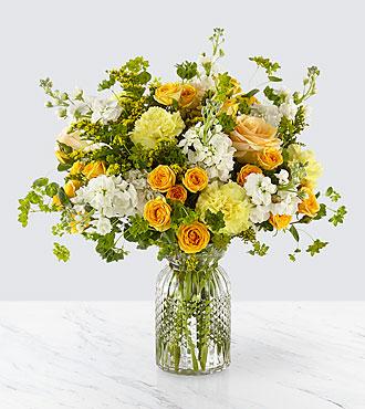 Sunny Days™ Bouquet