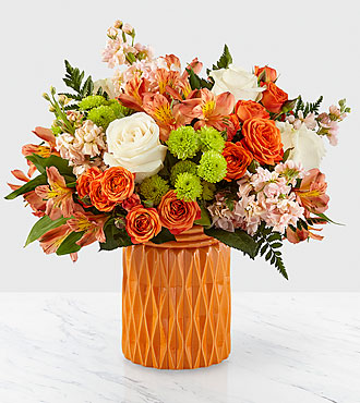 Sweetest Hello™ Bouquet