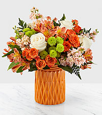 Sweetest Hello Bouquet