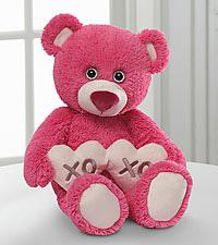 Gund® Gemma Bear