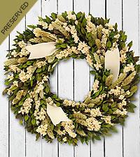 12.5' Wreath