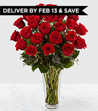 best valentine's day gifts and flower arrangements - ftd, Ideas