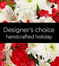 Designer's Choice Bouquet by FTD®