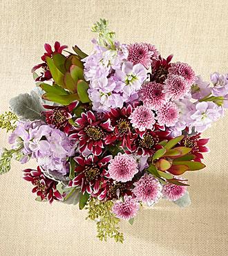 Harvest Magic Bouquet - NO VASE