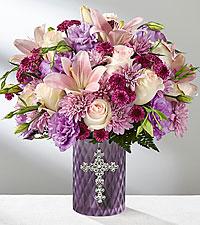 Le bouquet God's Gifts™