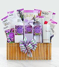 Fields of Lavender - Better