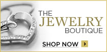 The Jewelry Boutique