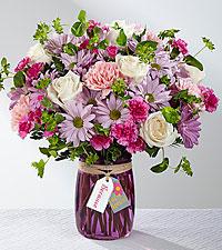 Bouquet Because You're Special™ de FTD®