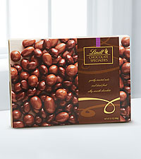 Lindt Chocolate Specialties Assortment