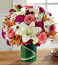 Le bouquet Meadow™ de FTD®