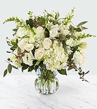 Bouquet de luxe Gala™ - de luxe
