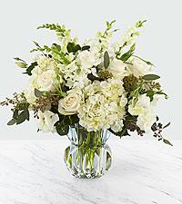 Bouquet de luxe Gala™