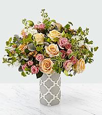 Bouquet de luxe Ballad™