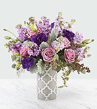 Bouquet de luxe Mademoiselle™