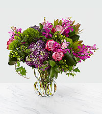 Divine Garden™ Luxury Bouquet