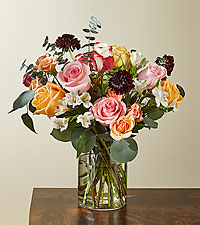 Mother Dearest Bouquet