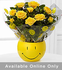 Smiling Spirit Ultimate Gift
