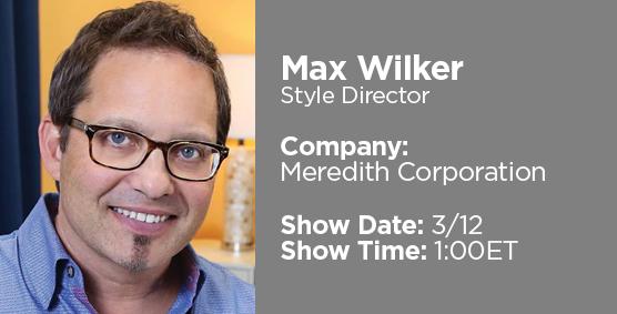 Max Wilker