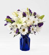 Beyond Blue™ Bouquet