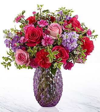 Perfect Day™ Bouquet - Exquisite