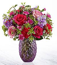 Le bouquet Perfect Day™ - Première qualité