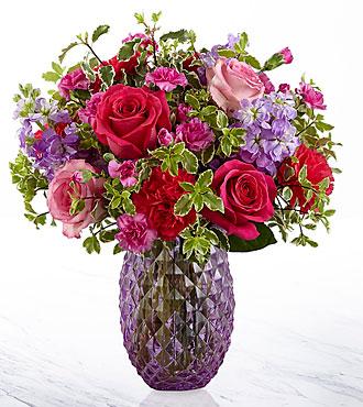 Perfect Day™ Bouquet - Premium