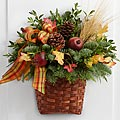 Gift Baskets,FTD