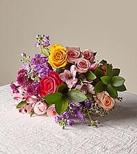 Original Meadow Bouquet