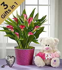 Forever Mom, Forever Love Ultimate Mother's Day Gift