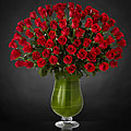 https://www.ftd.com/350/catalog/category.epl?index_id=product_roses