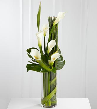 The FTD® Eternal Friendship™ Arrangement