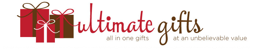 Ultimate Gifts