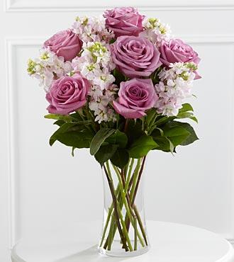 Le bouquet All Things Bright™ de FTD®