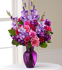 Le bouquet Sweet Thought™ de FTD®