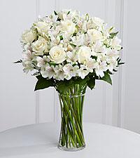 Le bouquet Cherished Friend™ – VASE INCLUS