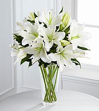 Le bouquet Light in Your Honor™ de FTD®